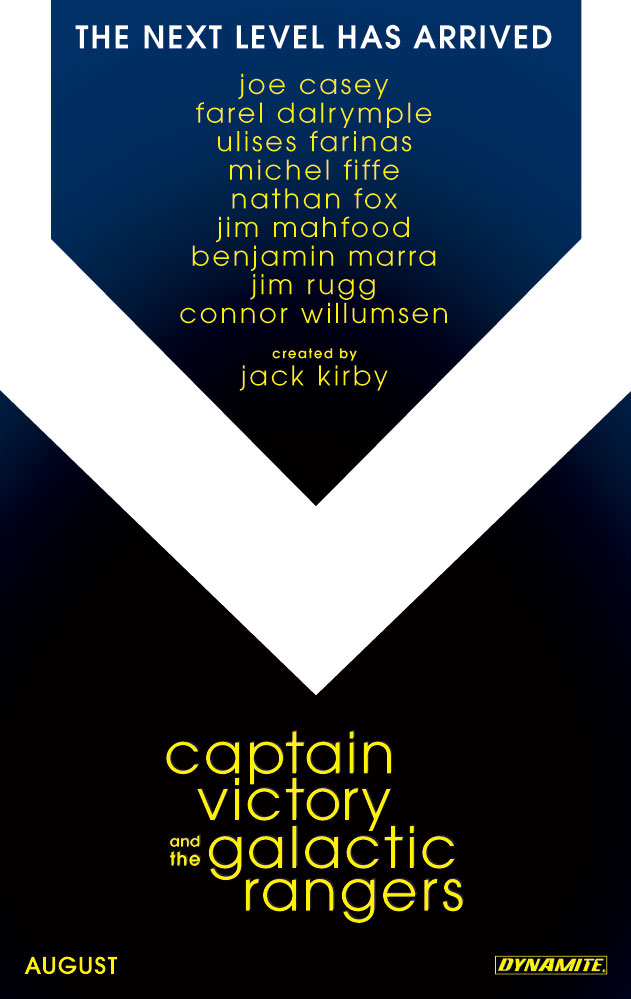 captainvictory_august_010914.jpg