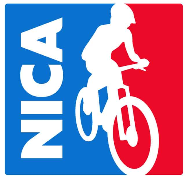 NICA-logo.jpg