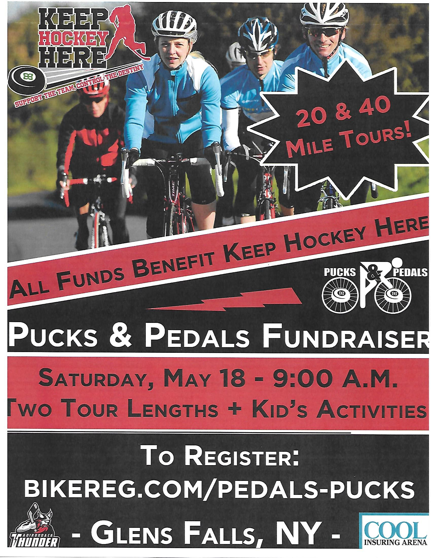 Pucks & Pedals 2019 Flyer.jpg