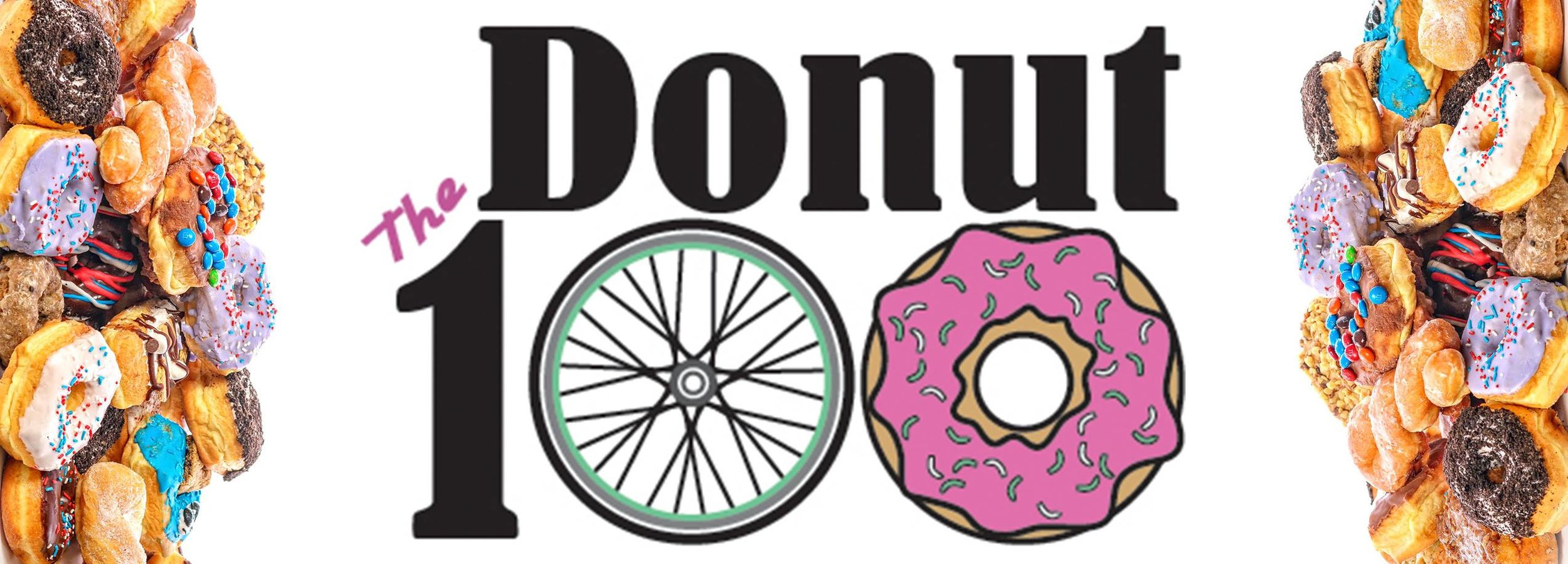 donut logo.jpg