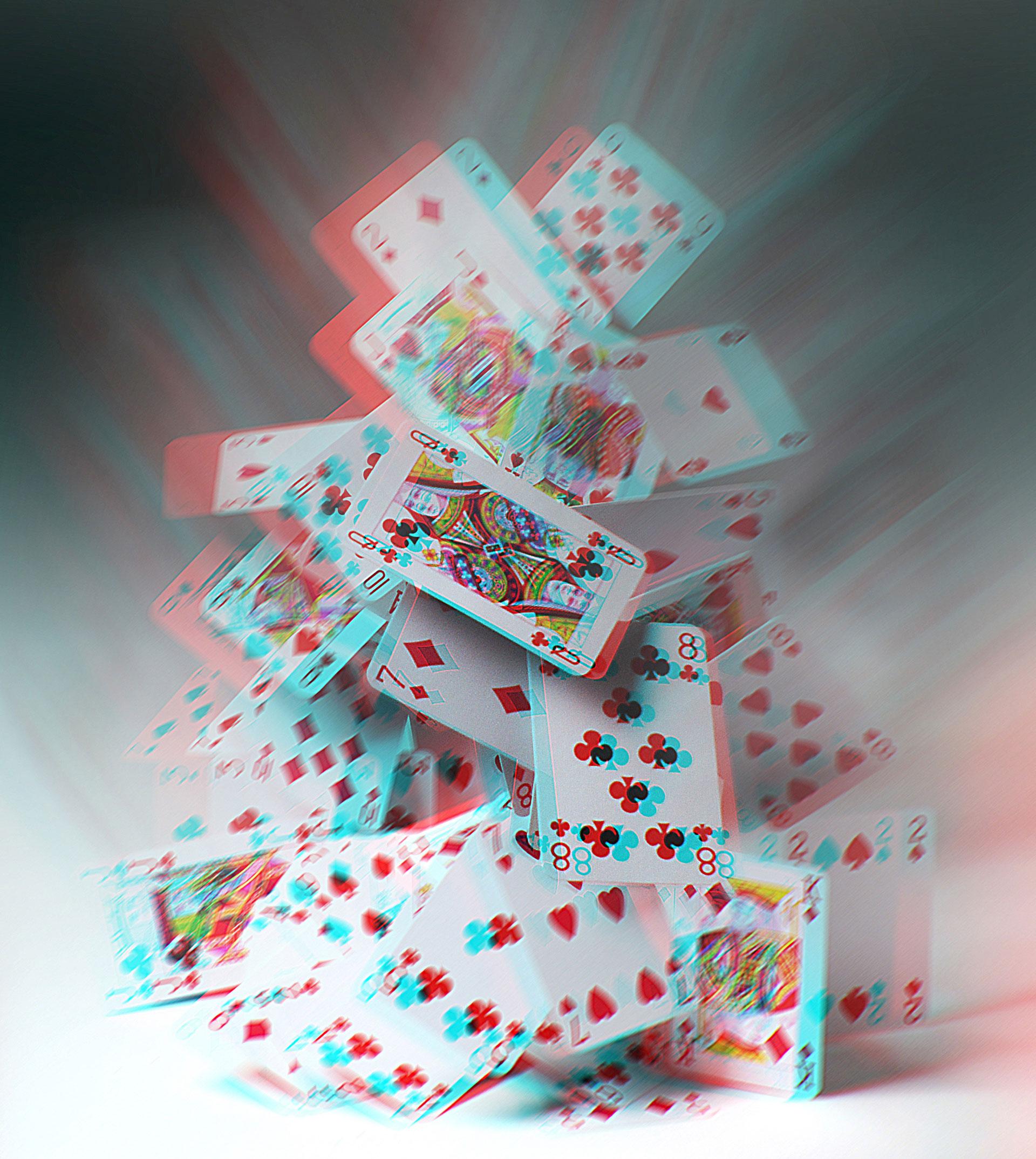 010-3D.jpg