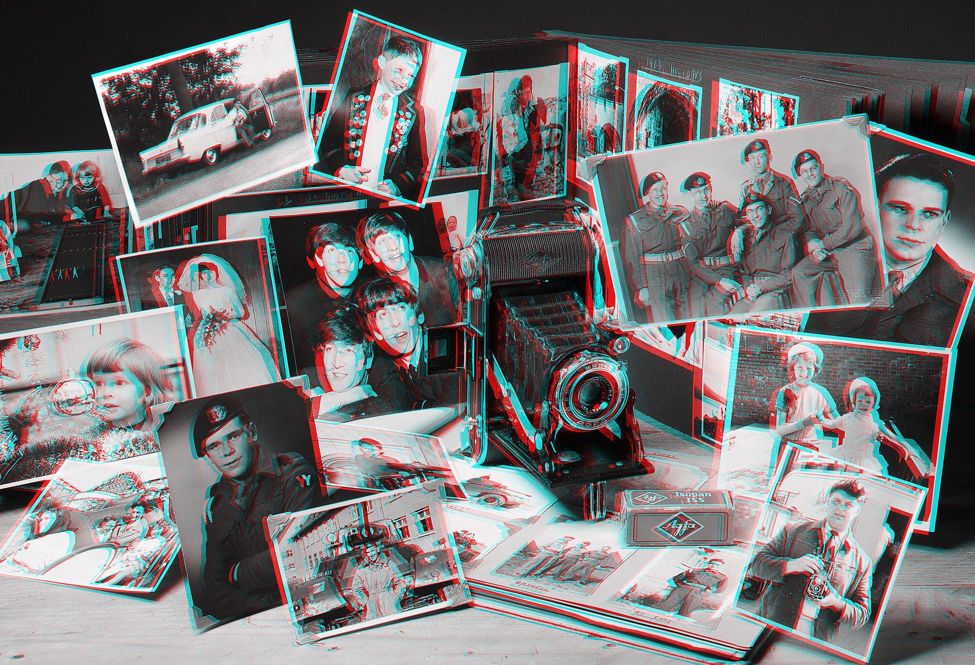 011-3D.jpg