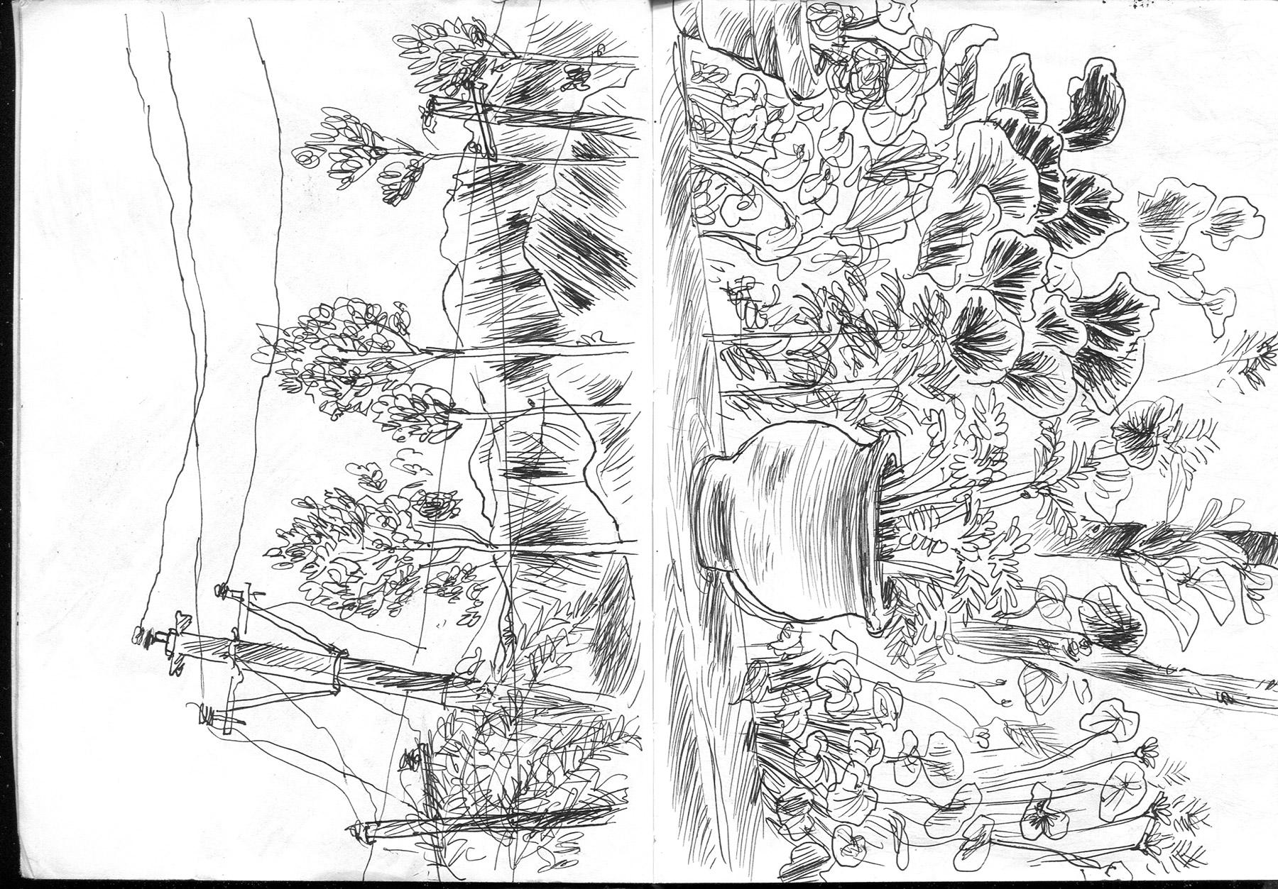 davidm_sketches_2014_08-002.jpg
