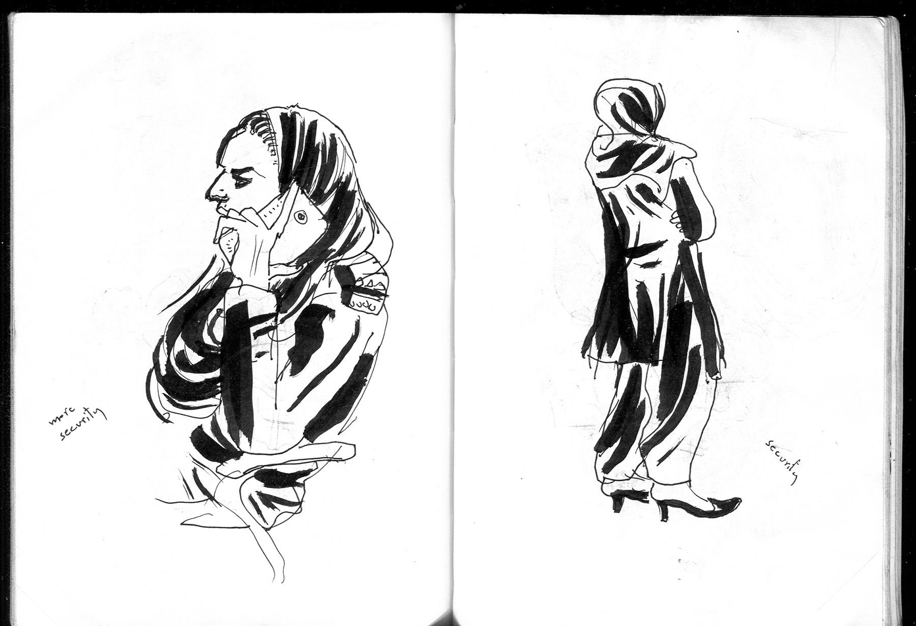 davidm_sketches_2014_08-016.jpg