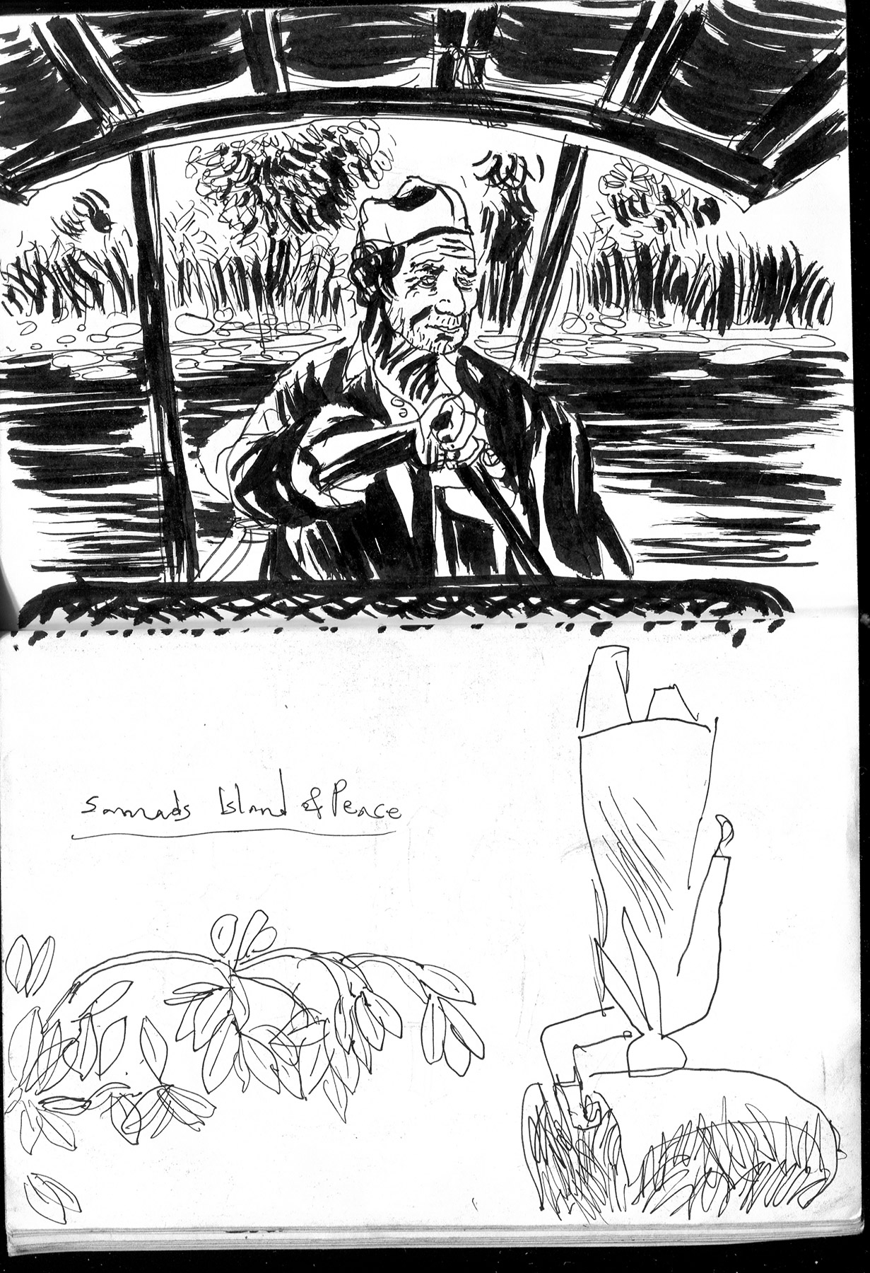 davidm_sketches_2014_08-014.jpg