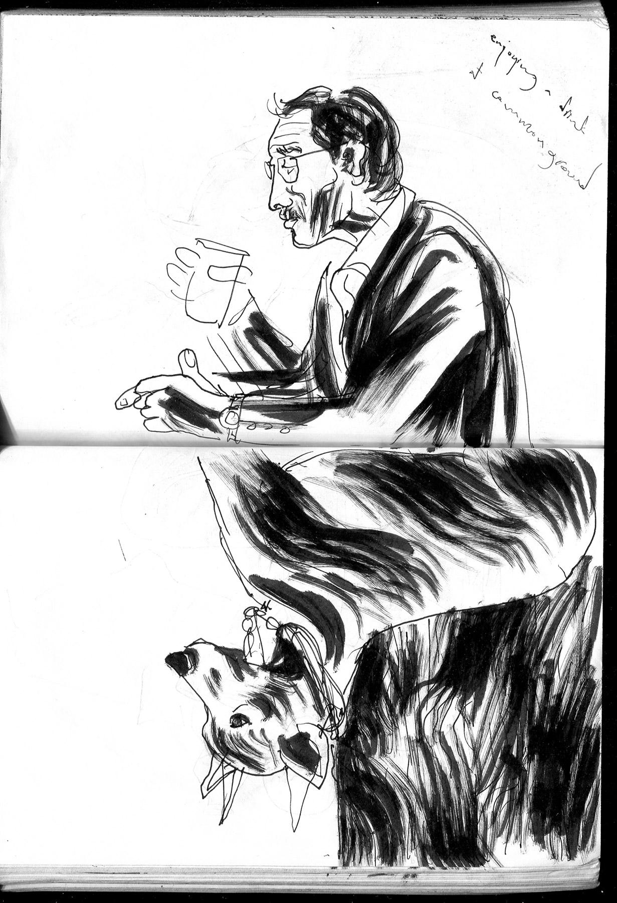 davidm_sketches_2014_08-029.jpg