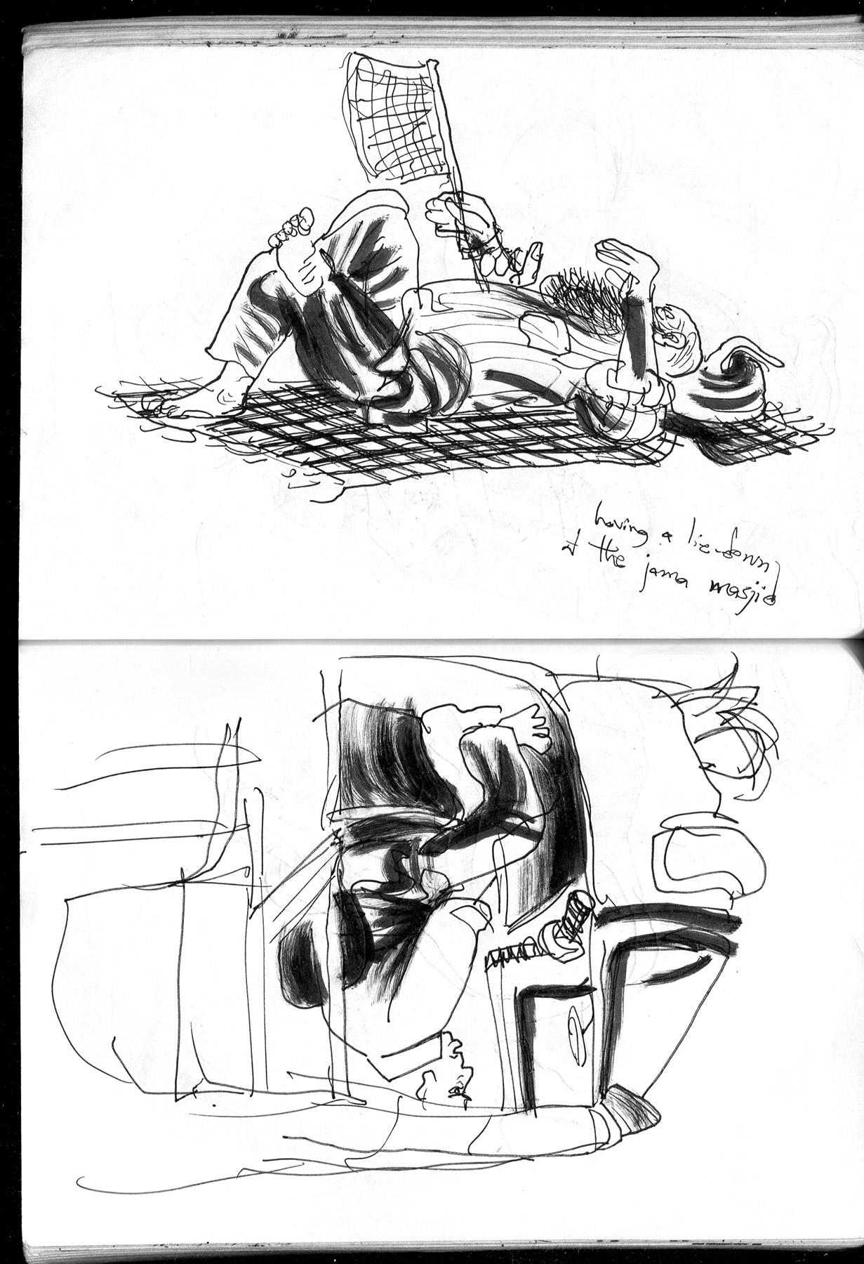 davidm_sketches_2014_08-033.jpg