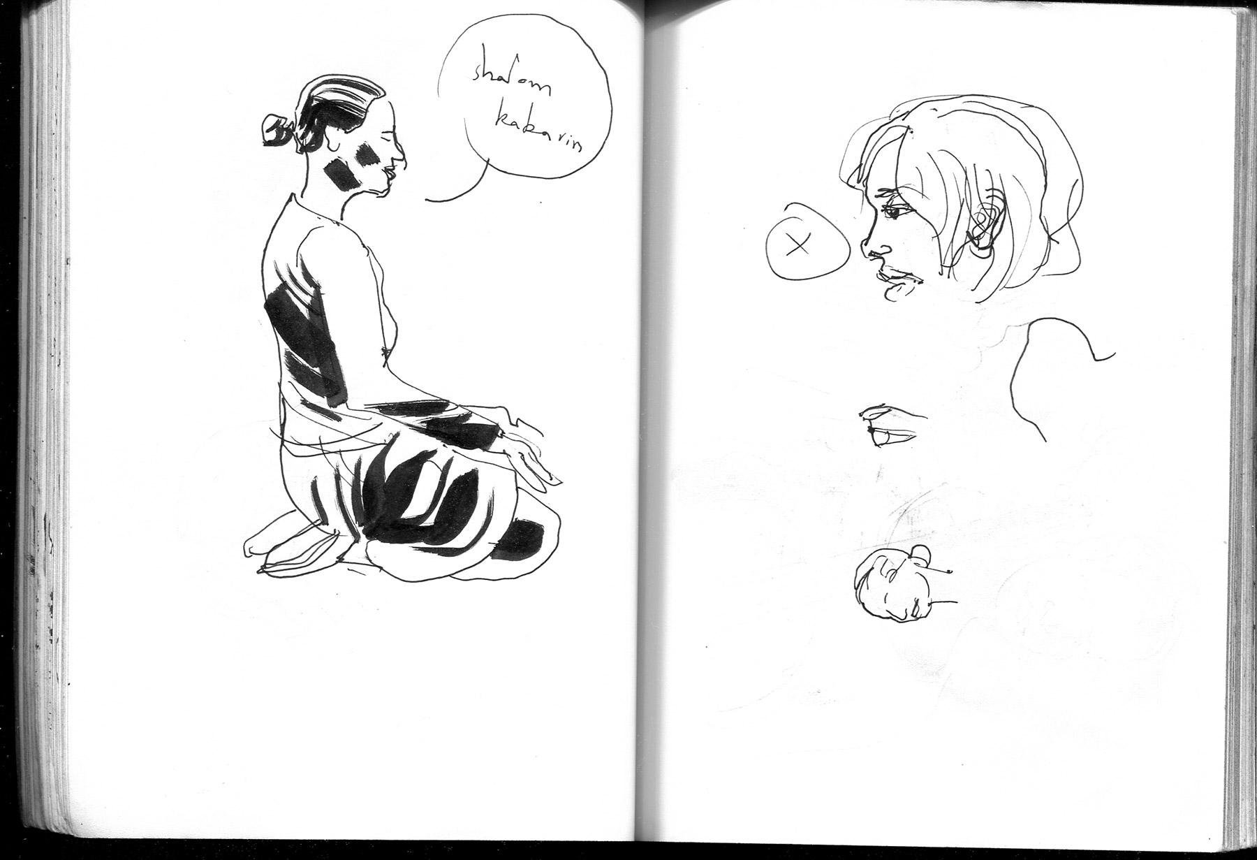 davidm_sketches_2014_08-052.jpg