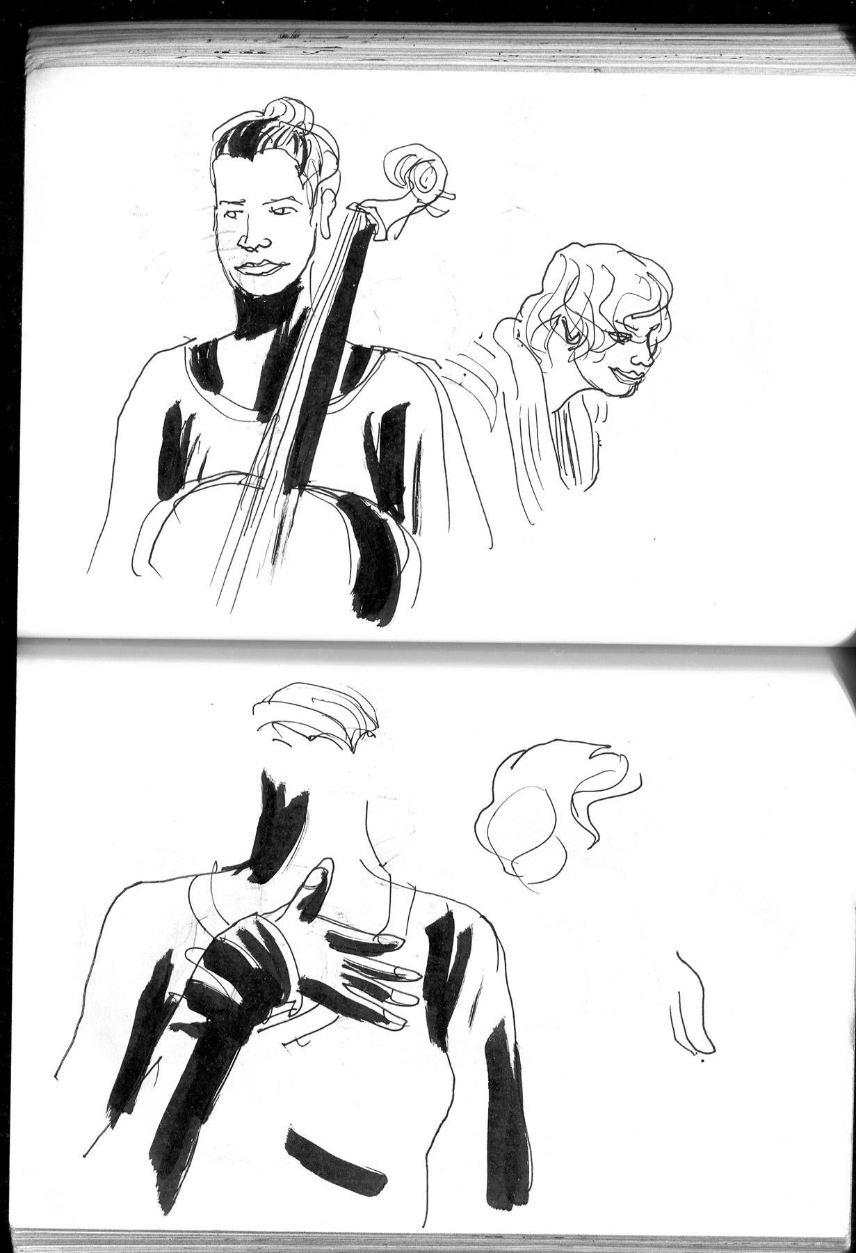 davidm_sketches_2014_08-053.jpg