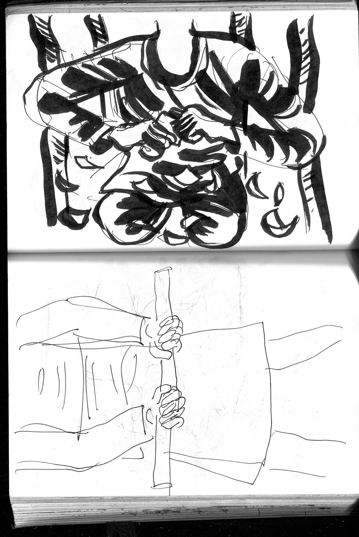 davidm_sketches_2014_08-064.jpg