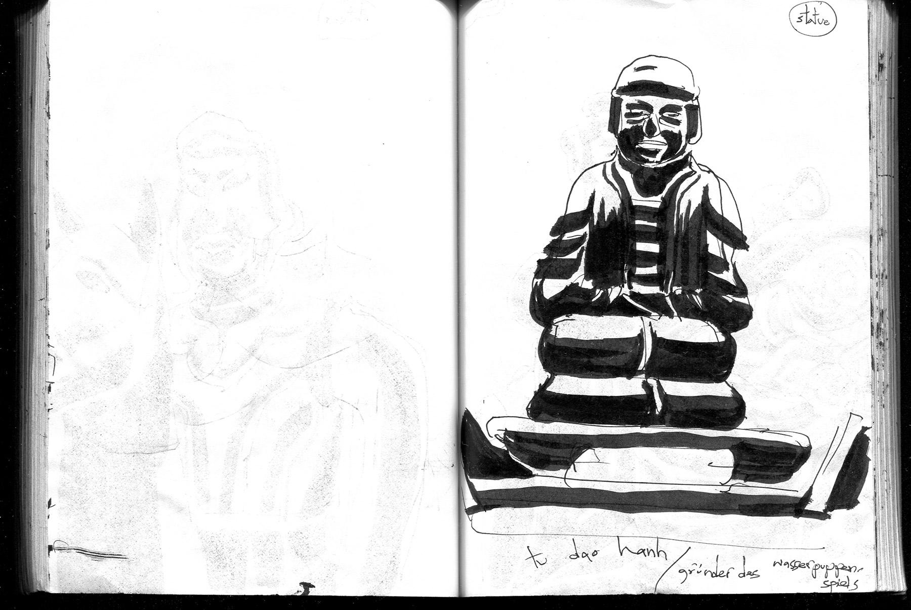 davidm_sketches_2014_08-110.jpg