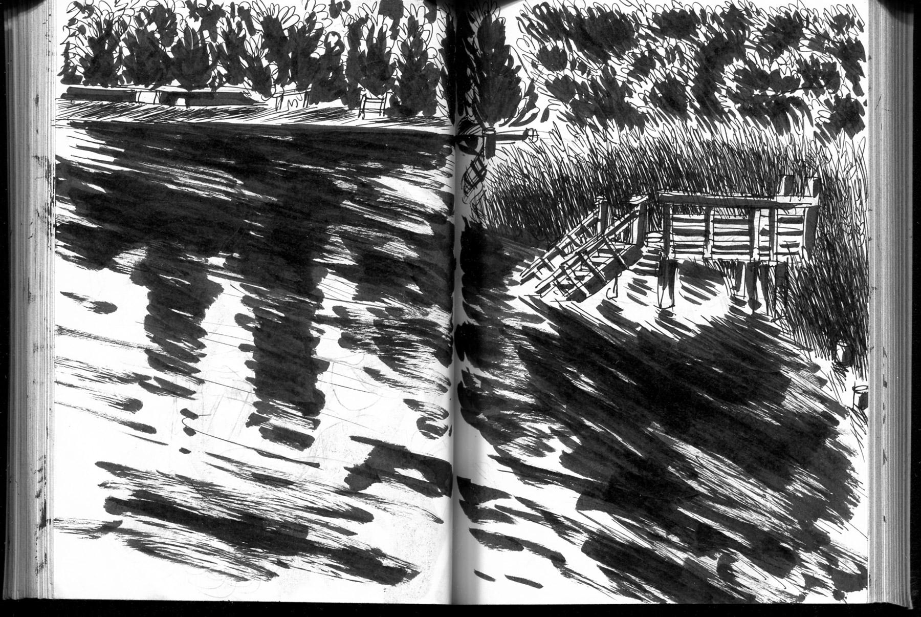 davidm_sketches_2014_08-228.jpg