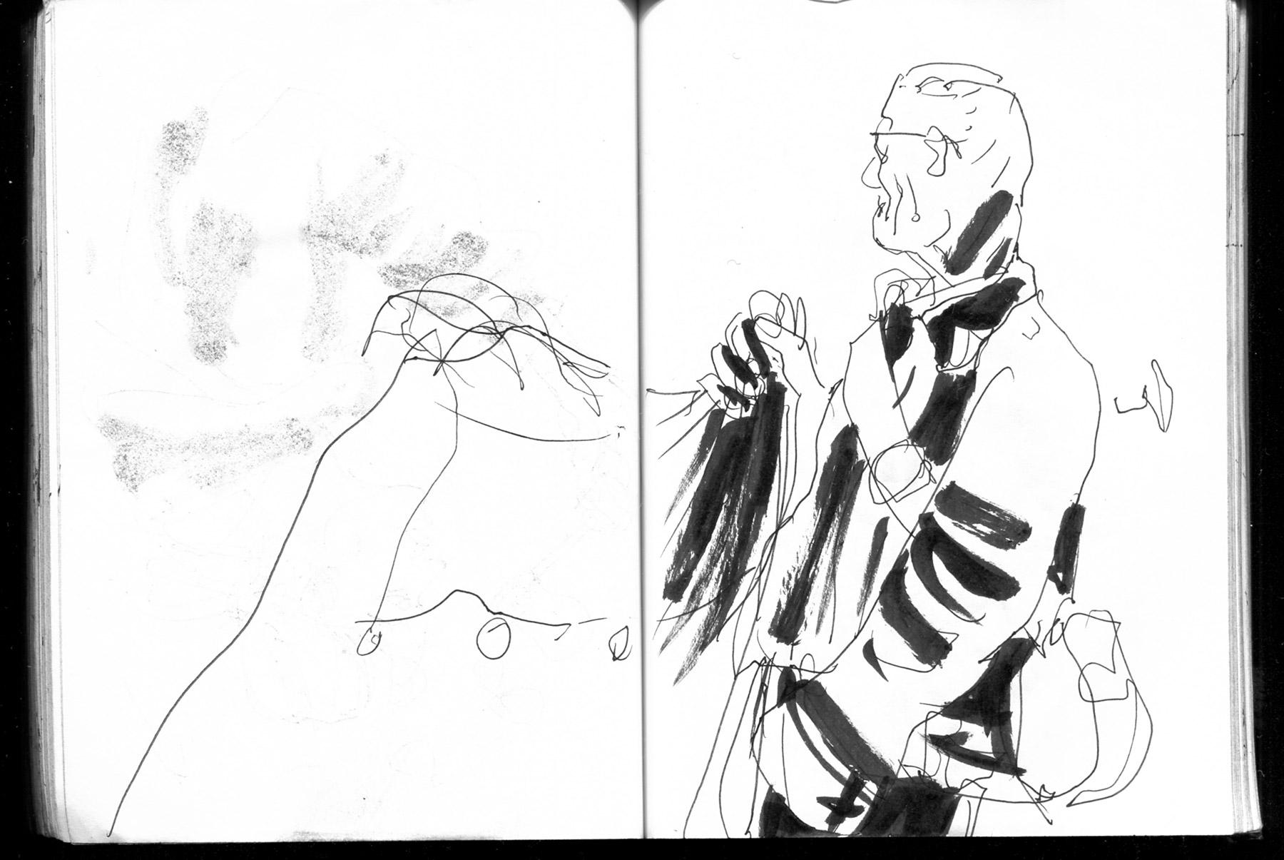 davidm_sketches_2014_08-144.jpg