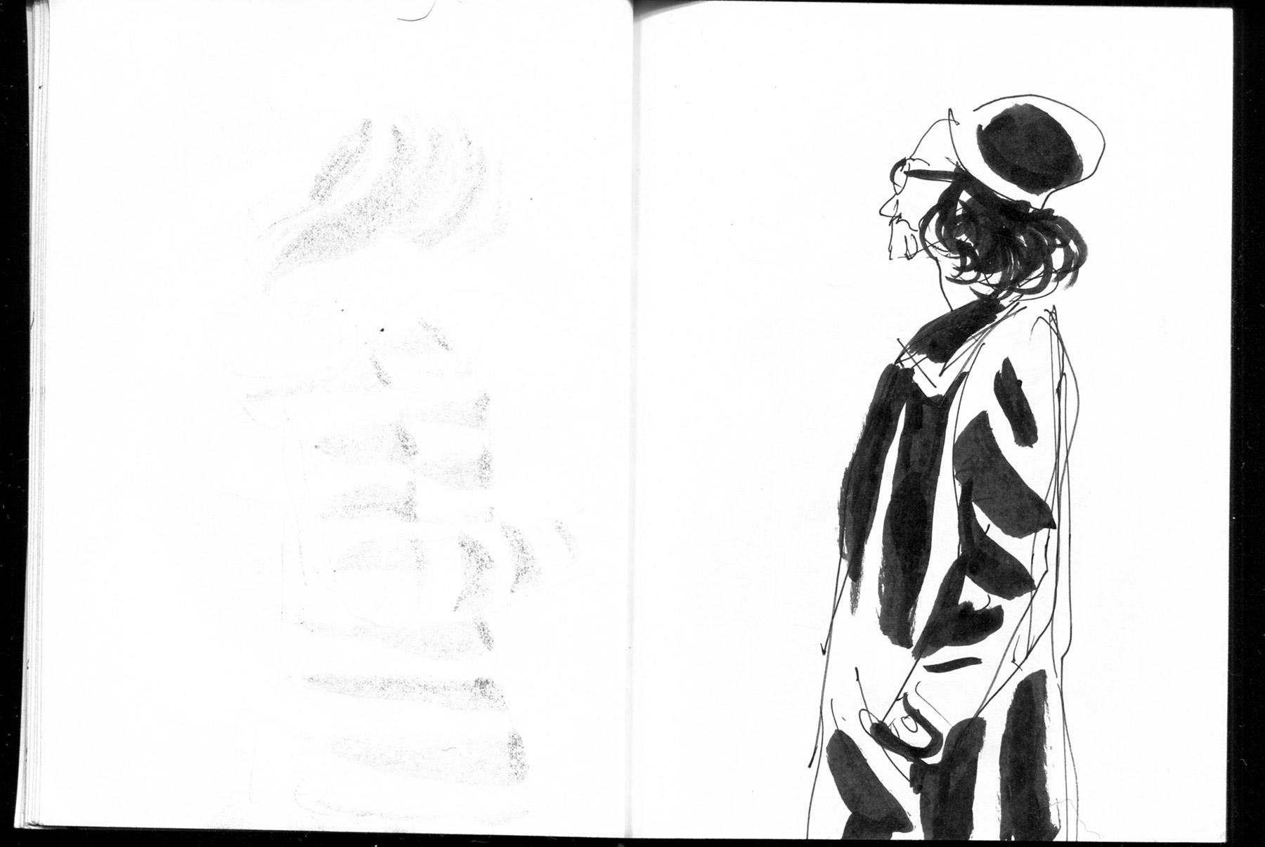 davidm_sketches_2014_08-176.jpg
