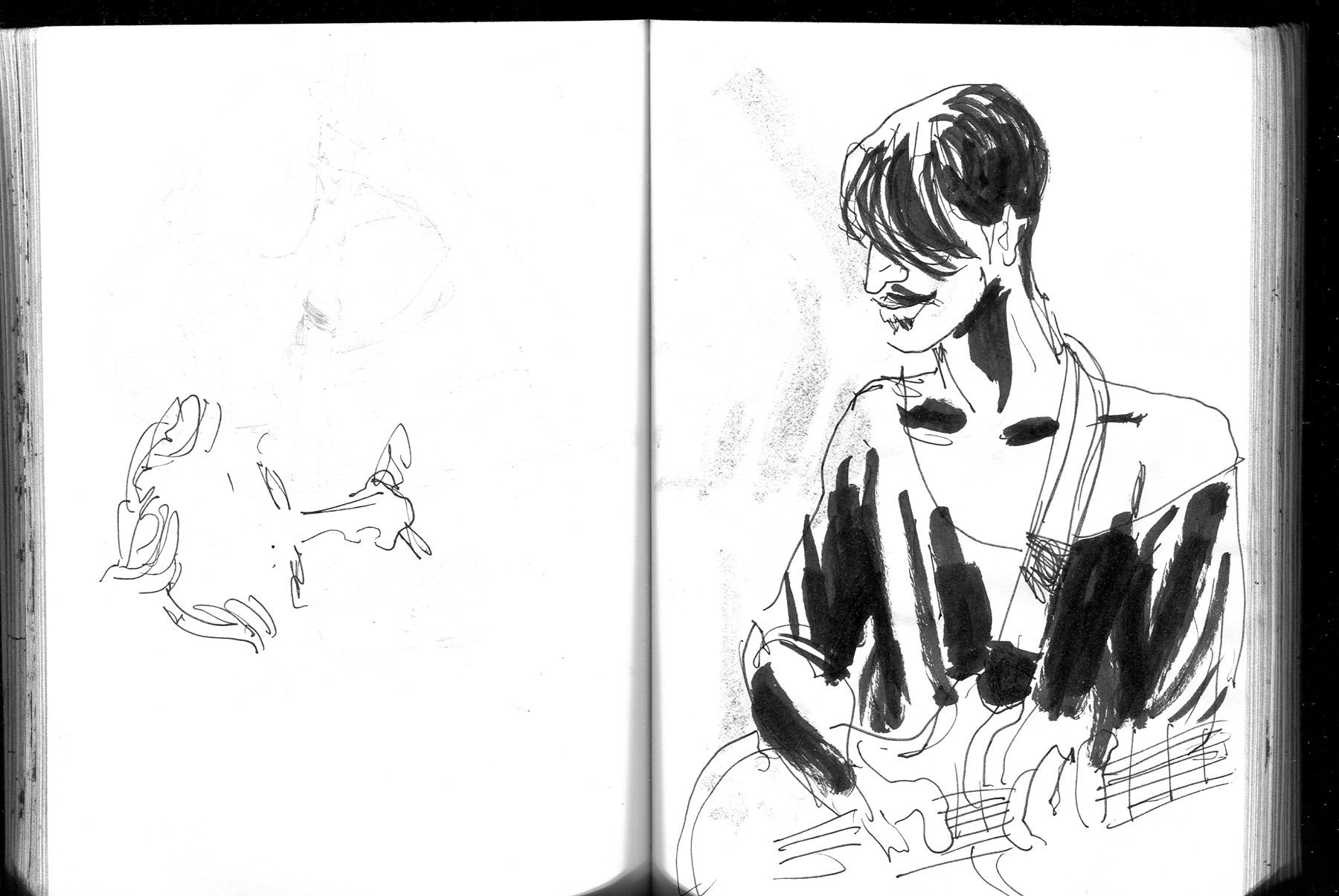 davidm_sketches_2014_08-093.jpg