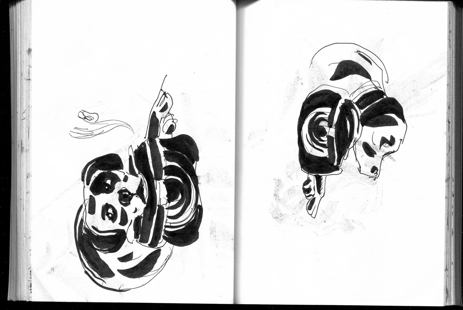 davidm_sketches_2014_08-207.jpg