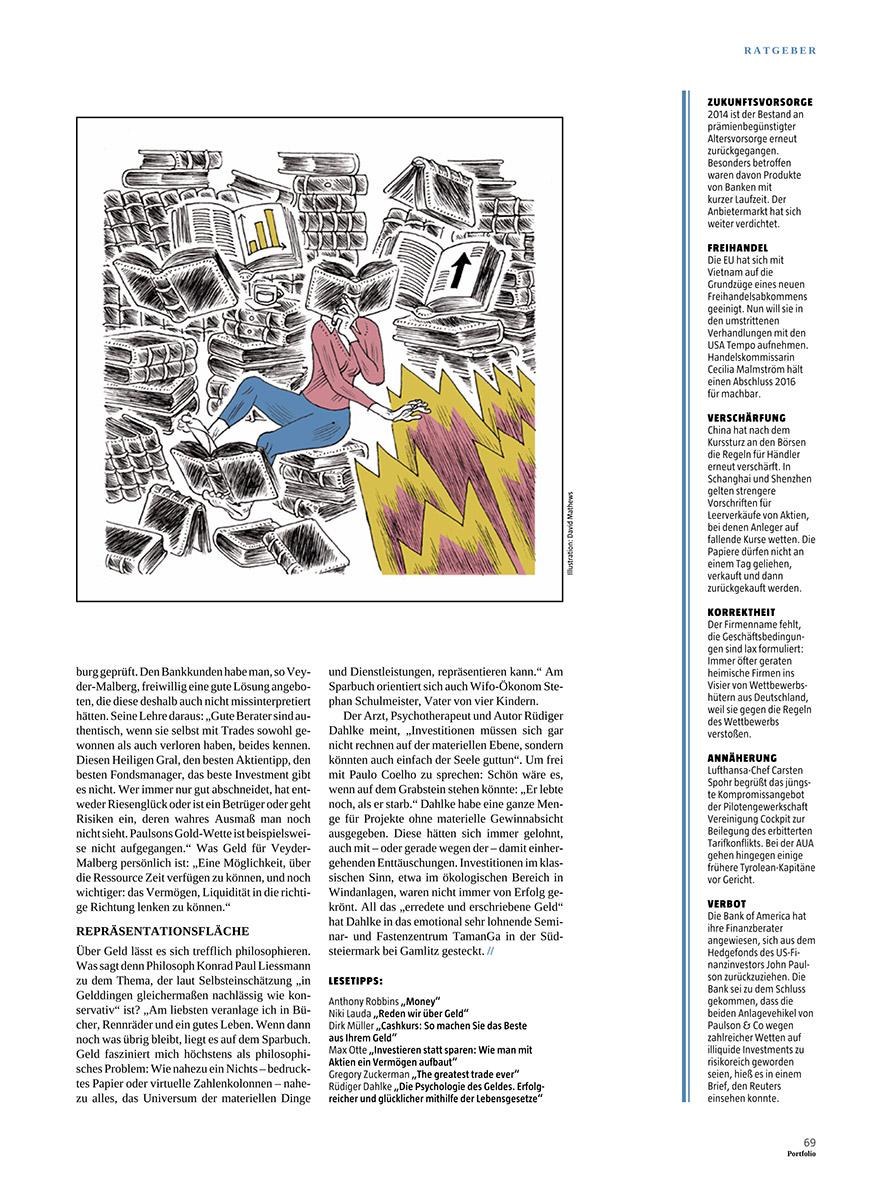 davidm-derstandard-printpdfs-2015-5_1.jpg