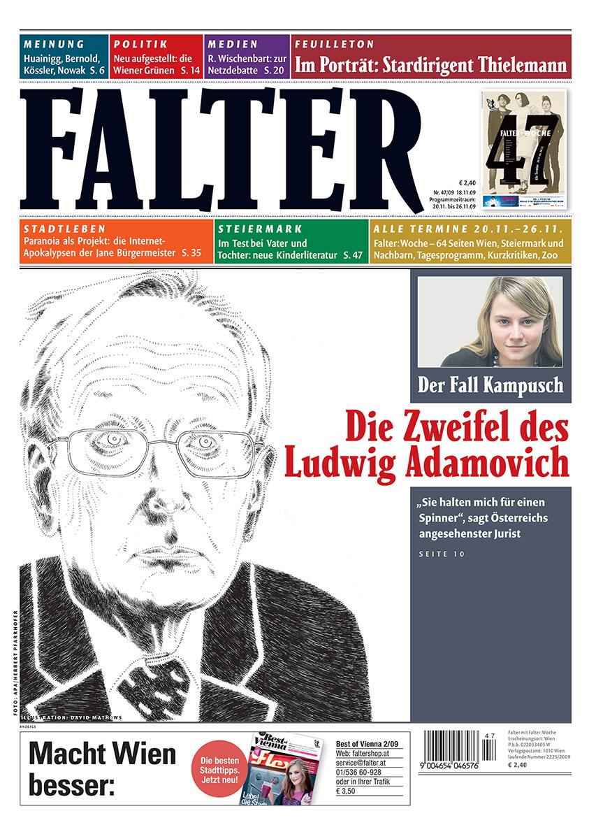 Falter-Adamovich.jpg