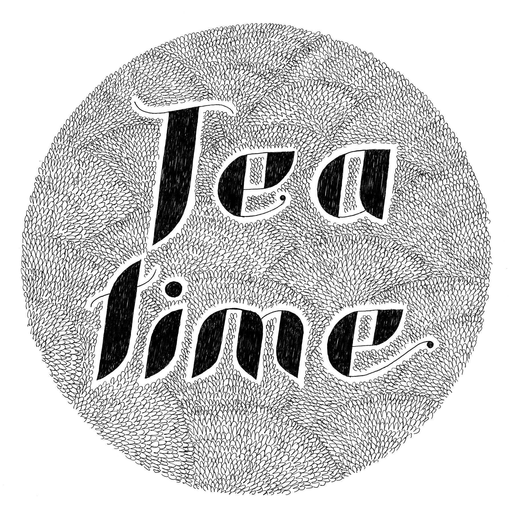 Teatime-for_web_2-LARGE-300dpi.jpg
