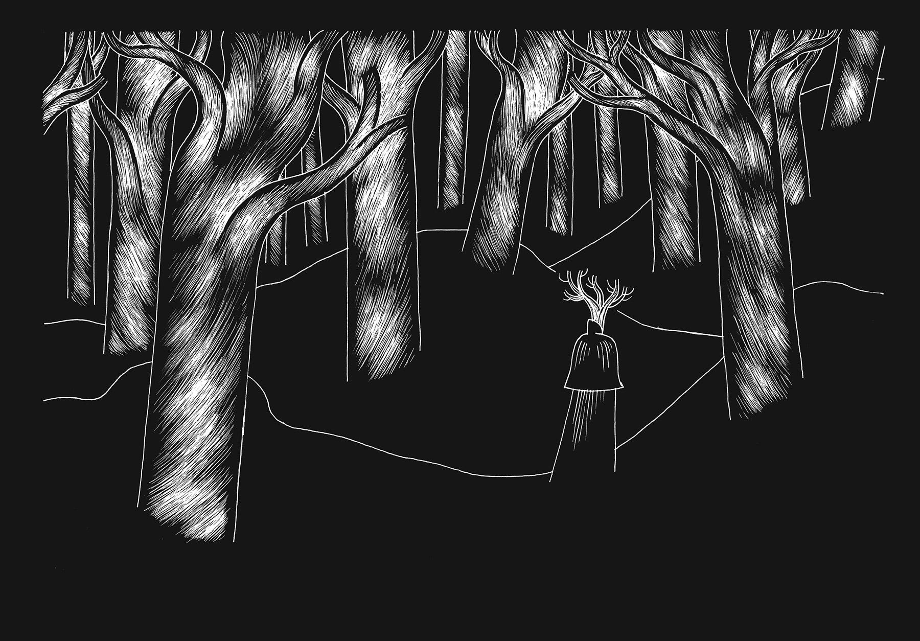 davidm-arboreal-web_expanded-3.jpg