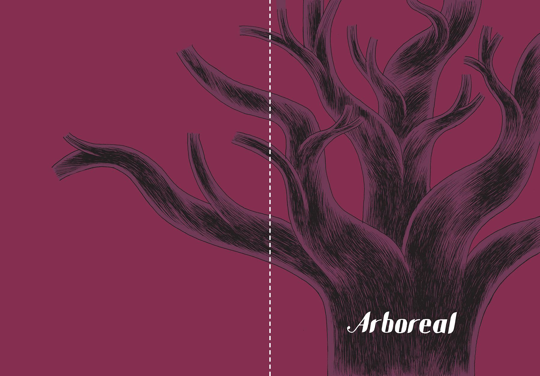 davidm-arboreal-web-cover_burgundy.jpg