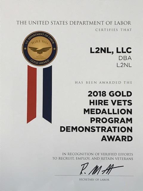 HIRE VETS Medallion.JPG