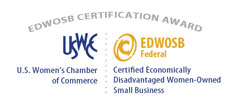 EDWOSB_Certification_Award_Recognition_WEB_small.jpg