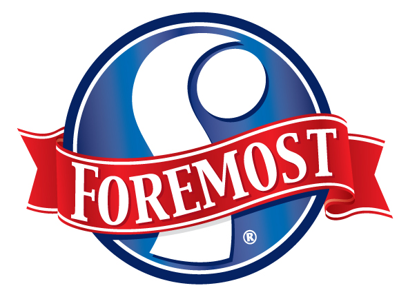 Foremost Dairy