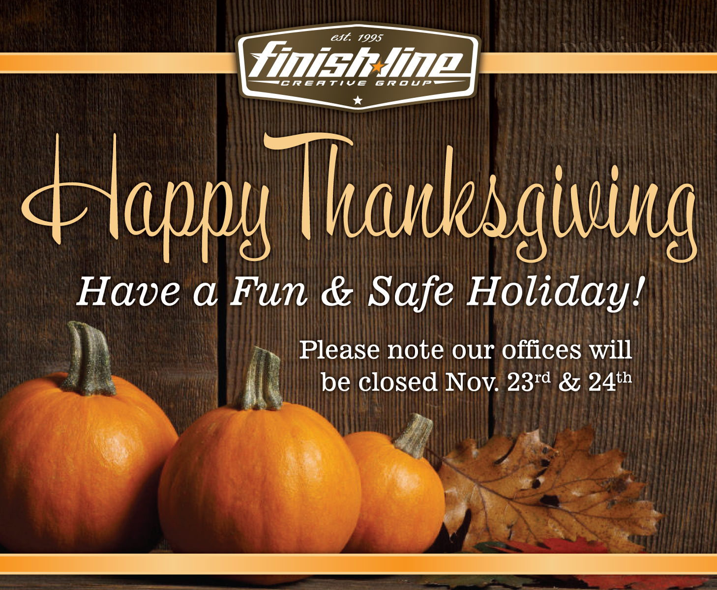 2012_Thanksgiving.jpg