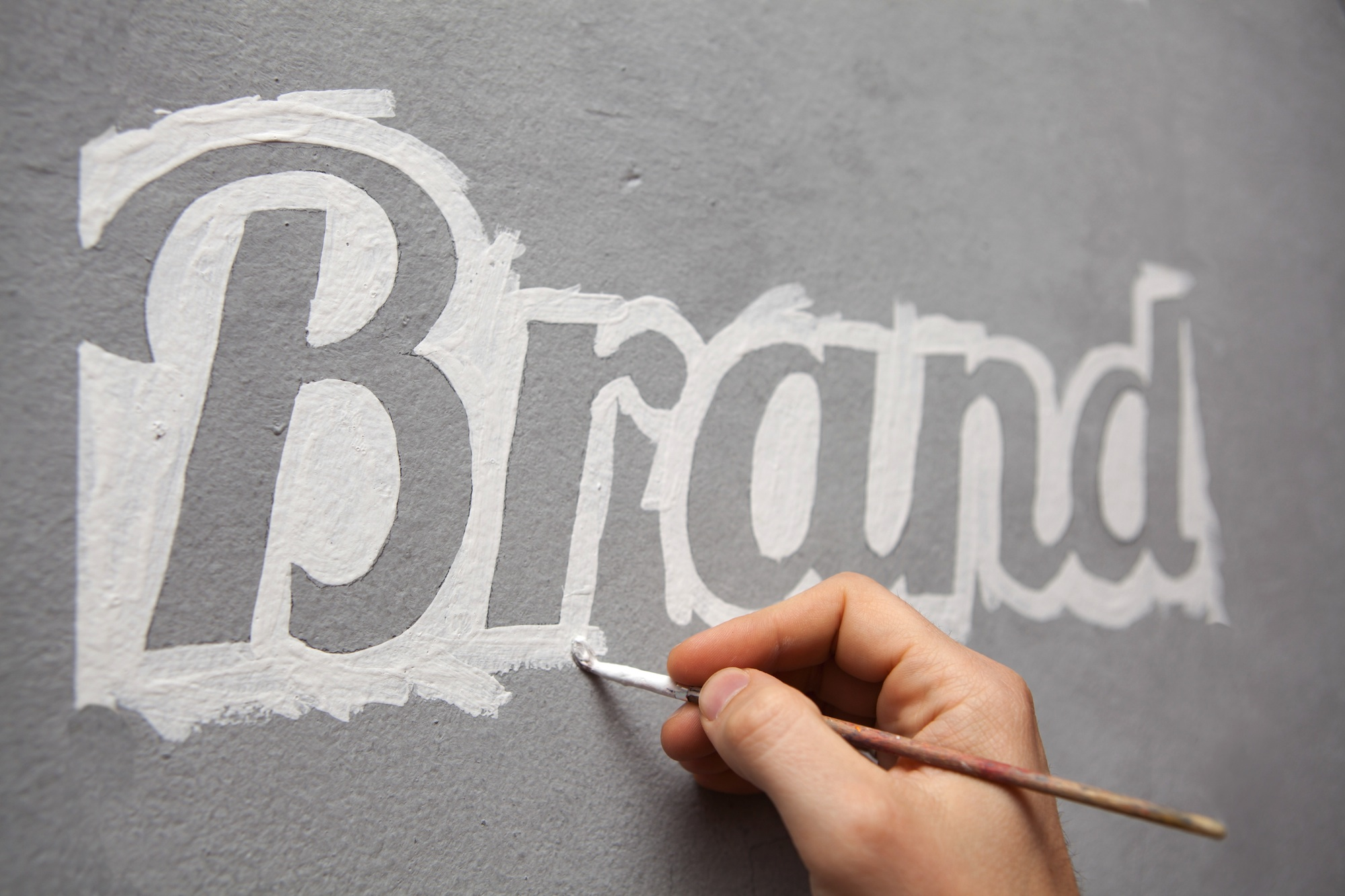 Is your brand saying the right things to your customers?