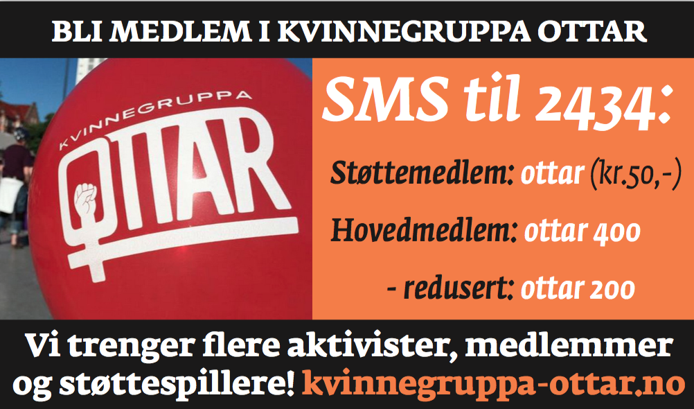 Skjermbilde 2018-02-05 13.05.32.png
