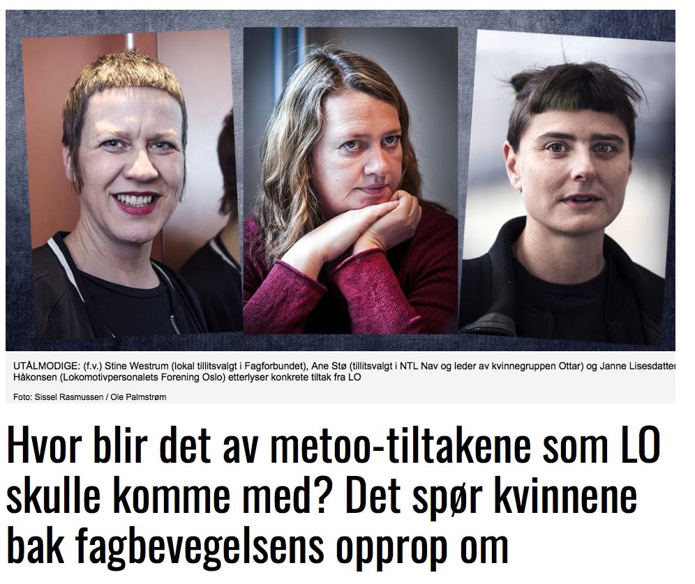 Skjermbilde 2018-06-26 22.41.07.png