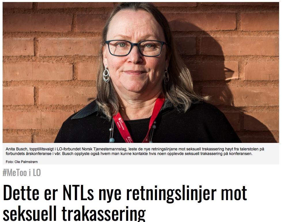 Skjermbilde 2018-06-27 18.48.19.png
