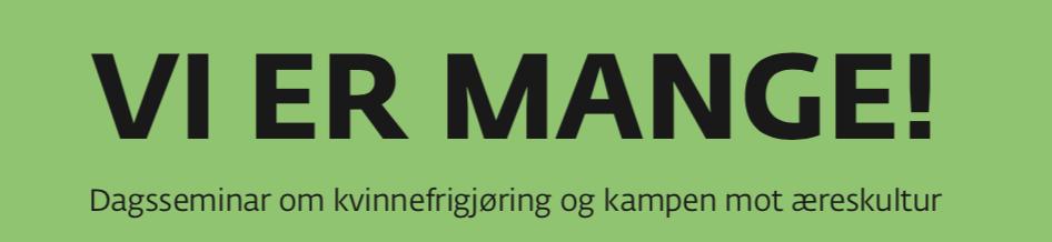 Skjermbilde 2018-08-27 kl. 09.46.53.png