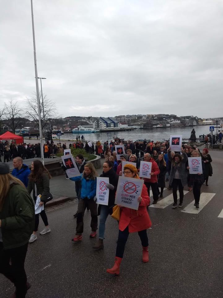 Kristiansund3.jpg