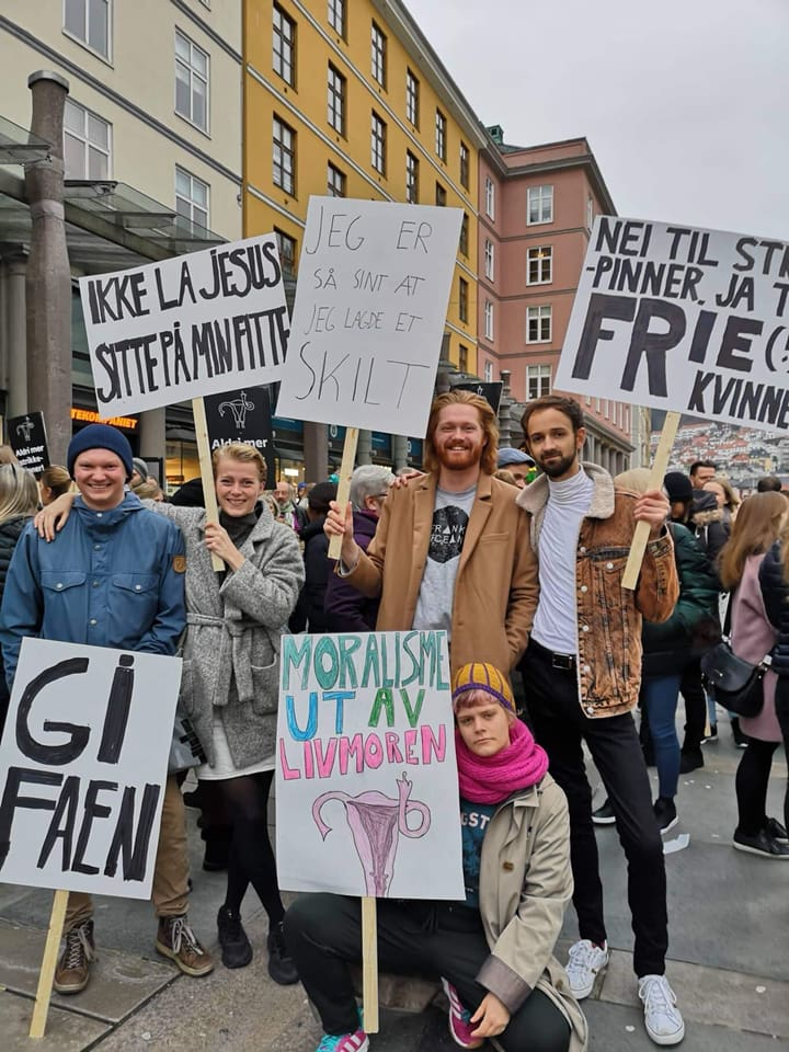 Bergen2.jpg