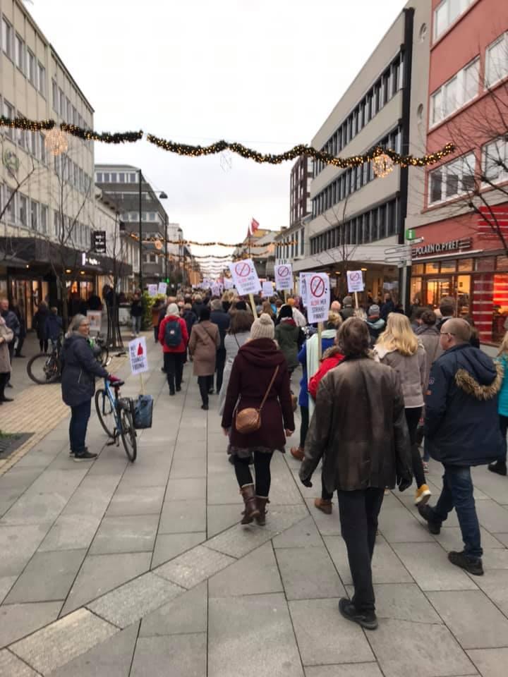 Kristiansand 4.jpg