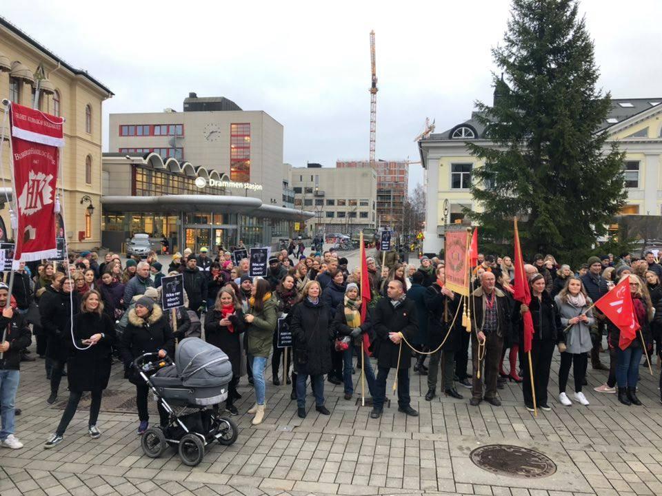 Drammen3.jpg
