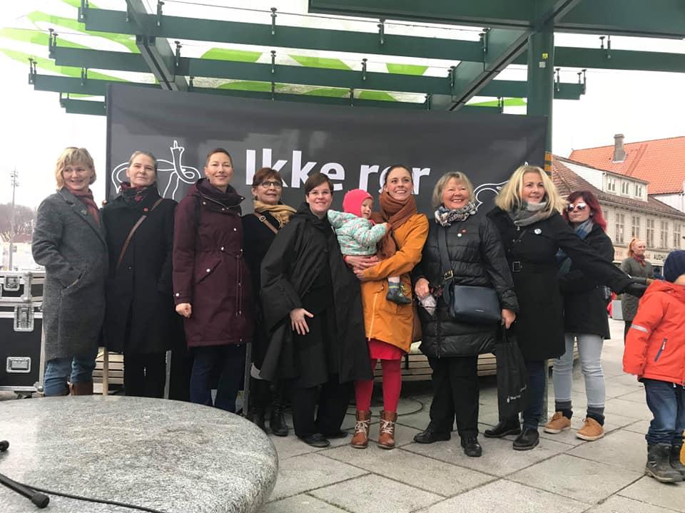 Stavanger 7.jpg