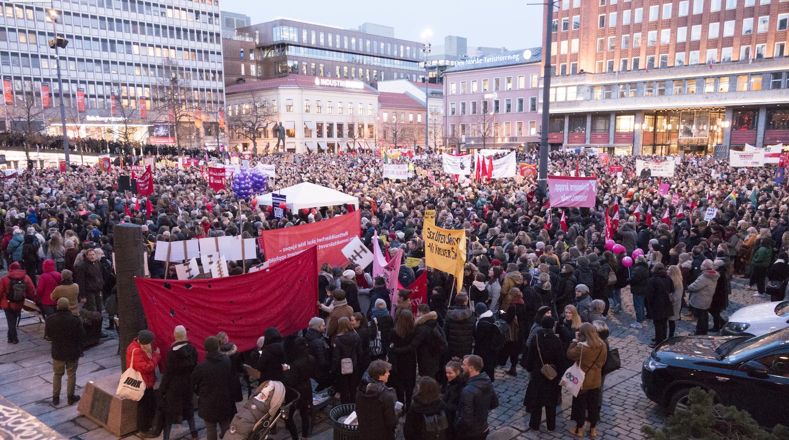 Skjermbilde 2019-03-09 12.15.55.png