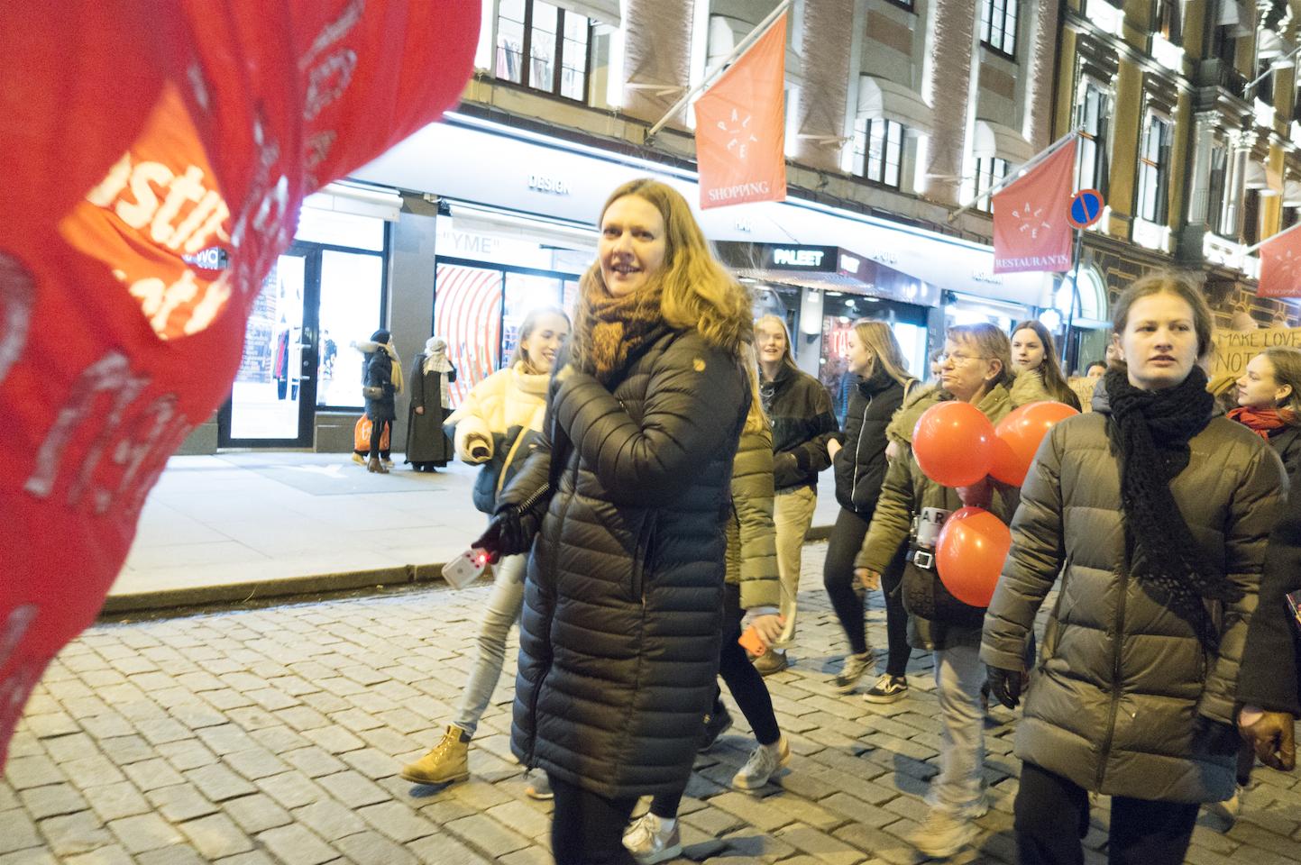 Skjermbilde 2019-03-10 21.46.29.png