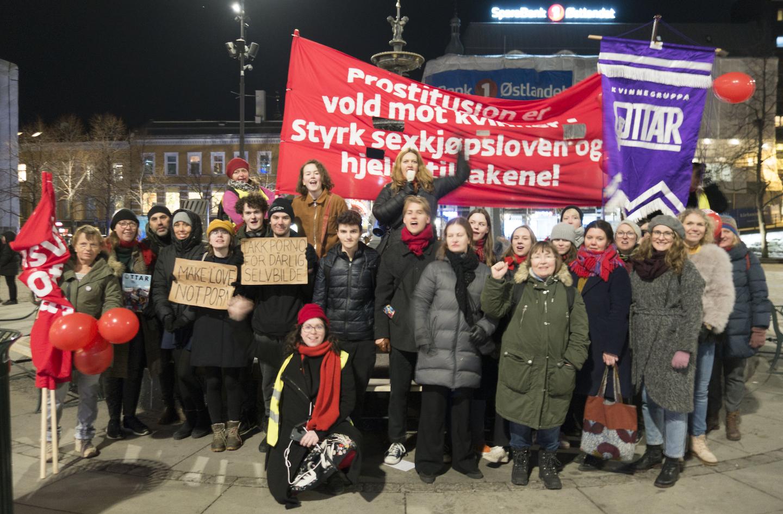Skjermbilde 2019-03-10 21.47.18.png