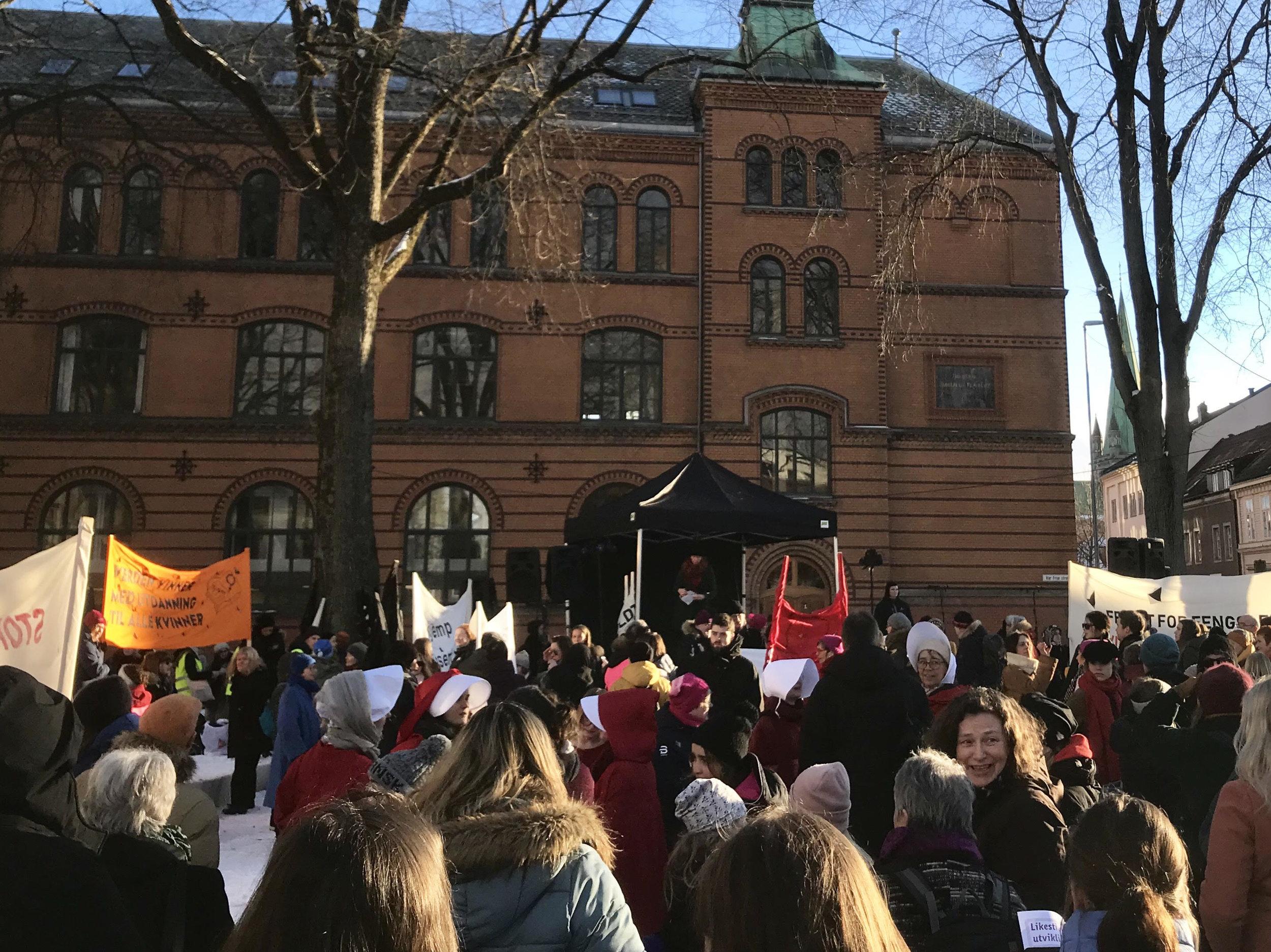 Trondheim 1.jpg