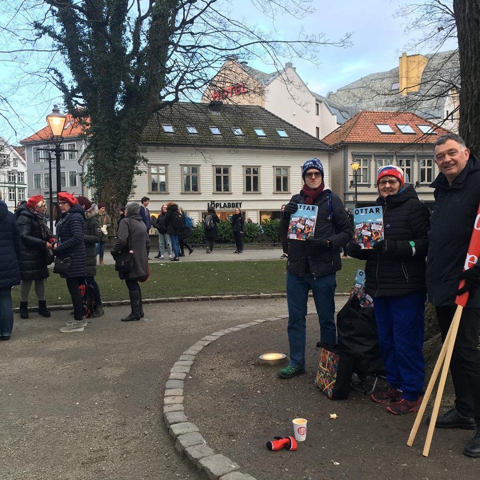 Stavanger 2.jpg
