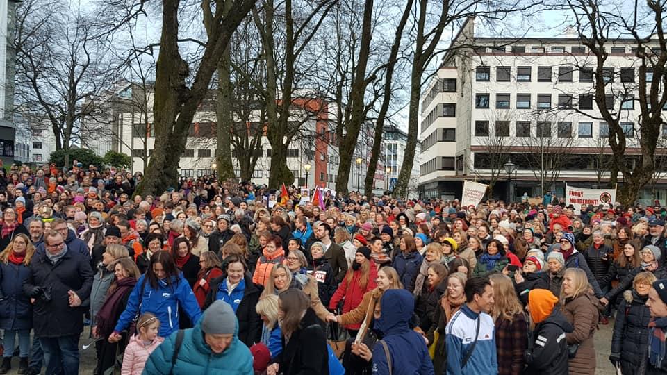 Stavanger 3.jpg