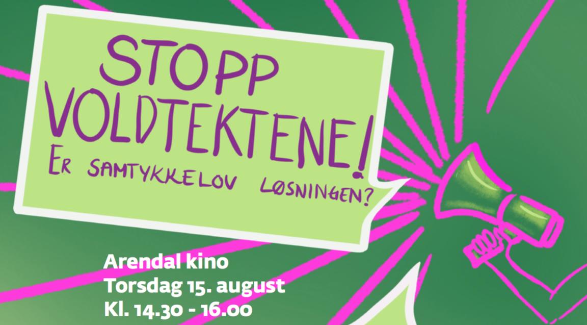 Skjermbilde 2019-07-04 13.14.02.png
