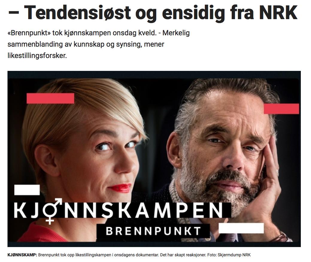 Skjermbilde 2019-07-17 14.41.06.png