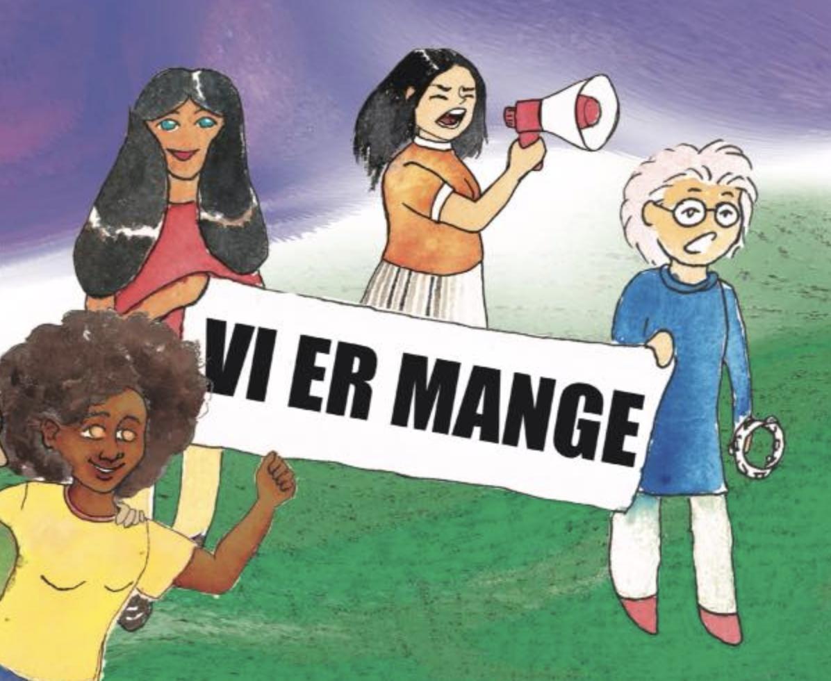 Skjermbilde 2019-09-01 12.42.40.png
