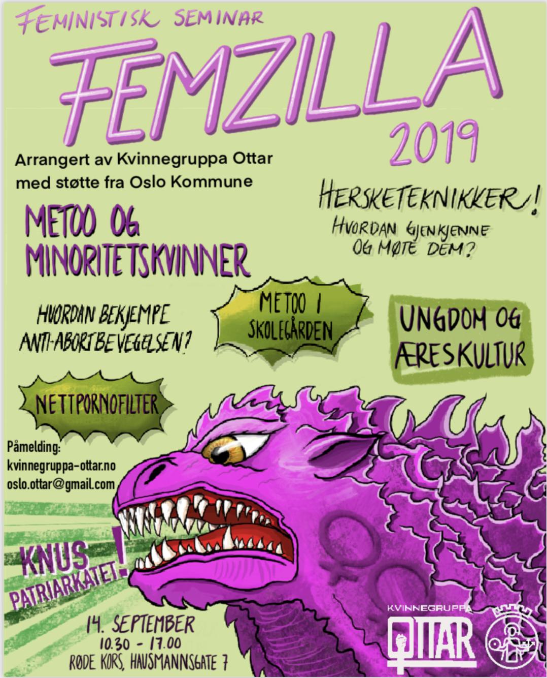 Skjermbilde 2019-09-03 09.15.33.png