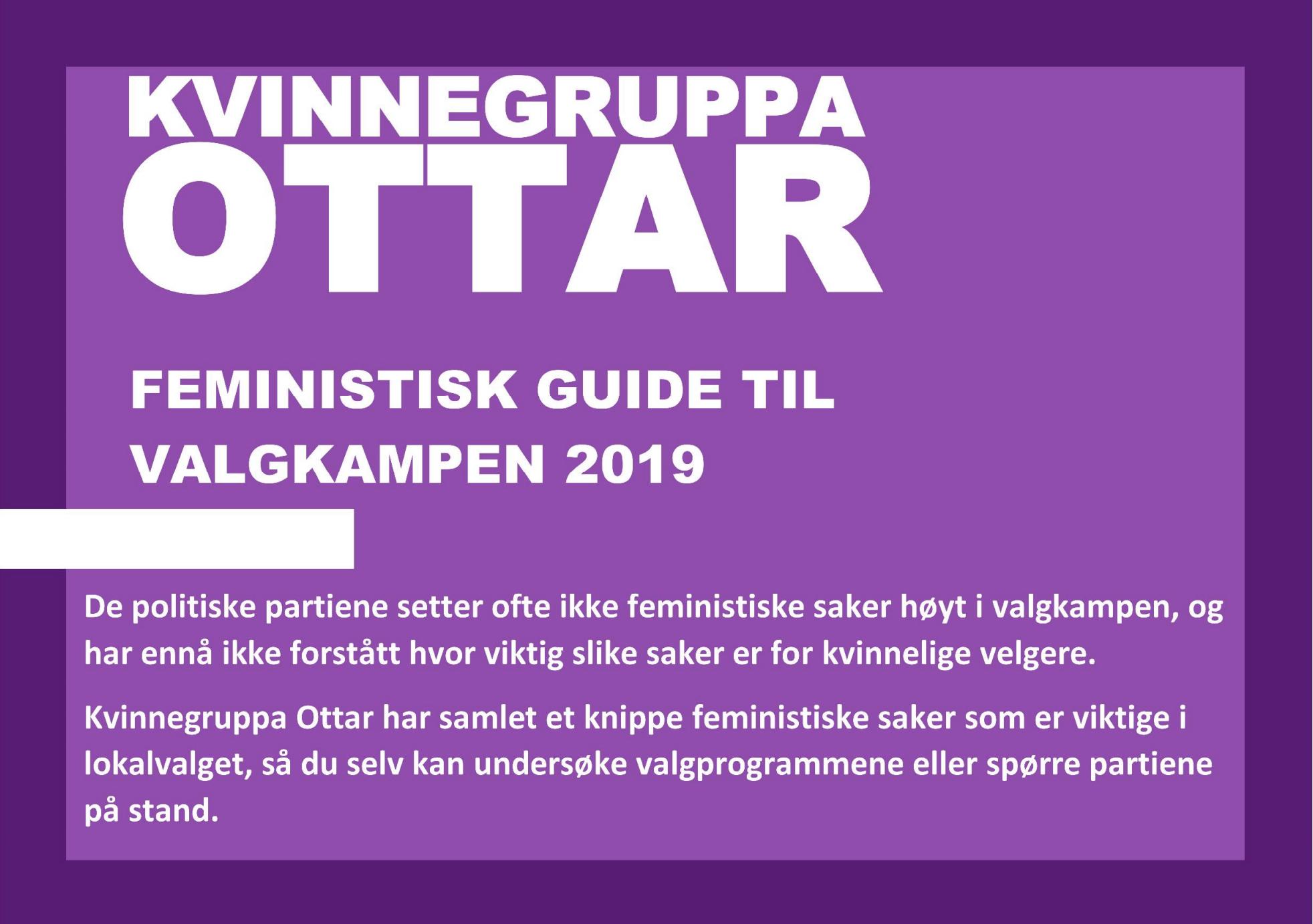 Skjermbilde 2019-09-03 11.34.59.png